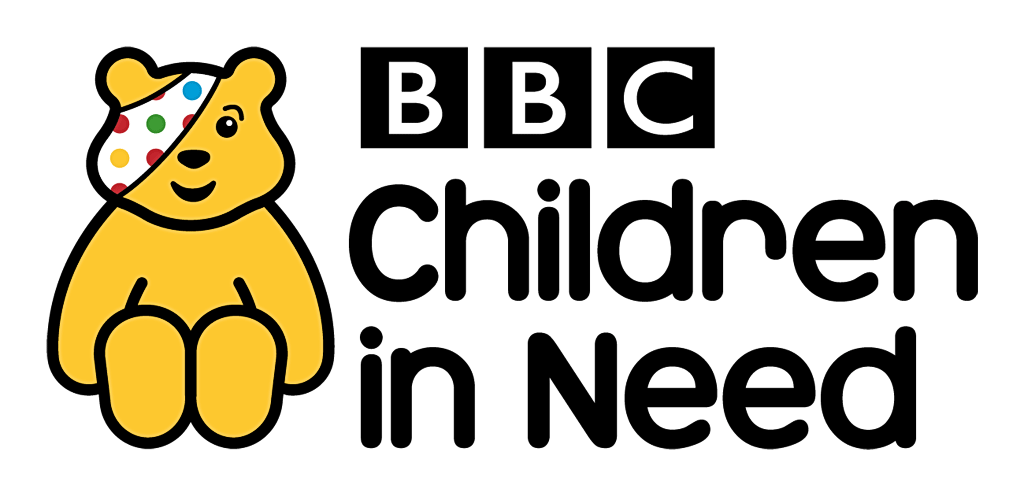 Children-in-Need-Logo-ar.png (36 KB)
