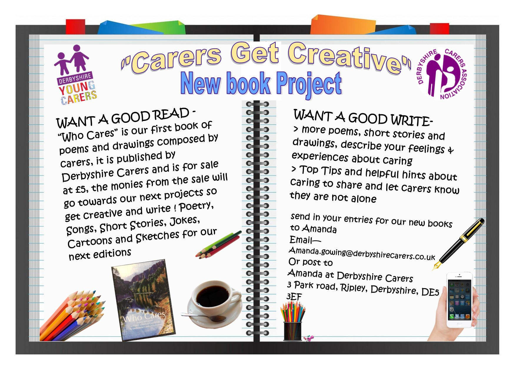 New book projects flyer.jpg (453 KB)