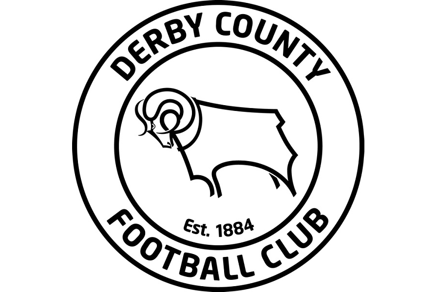 dcfc-badge 1.jpg (185 KB)