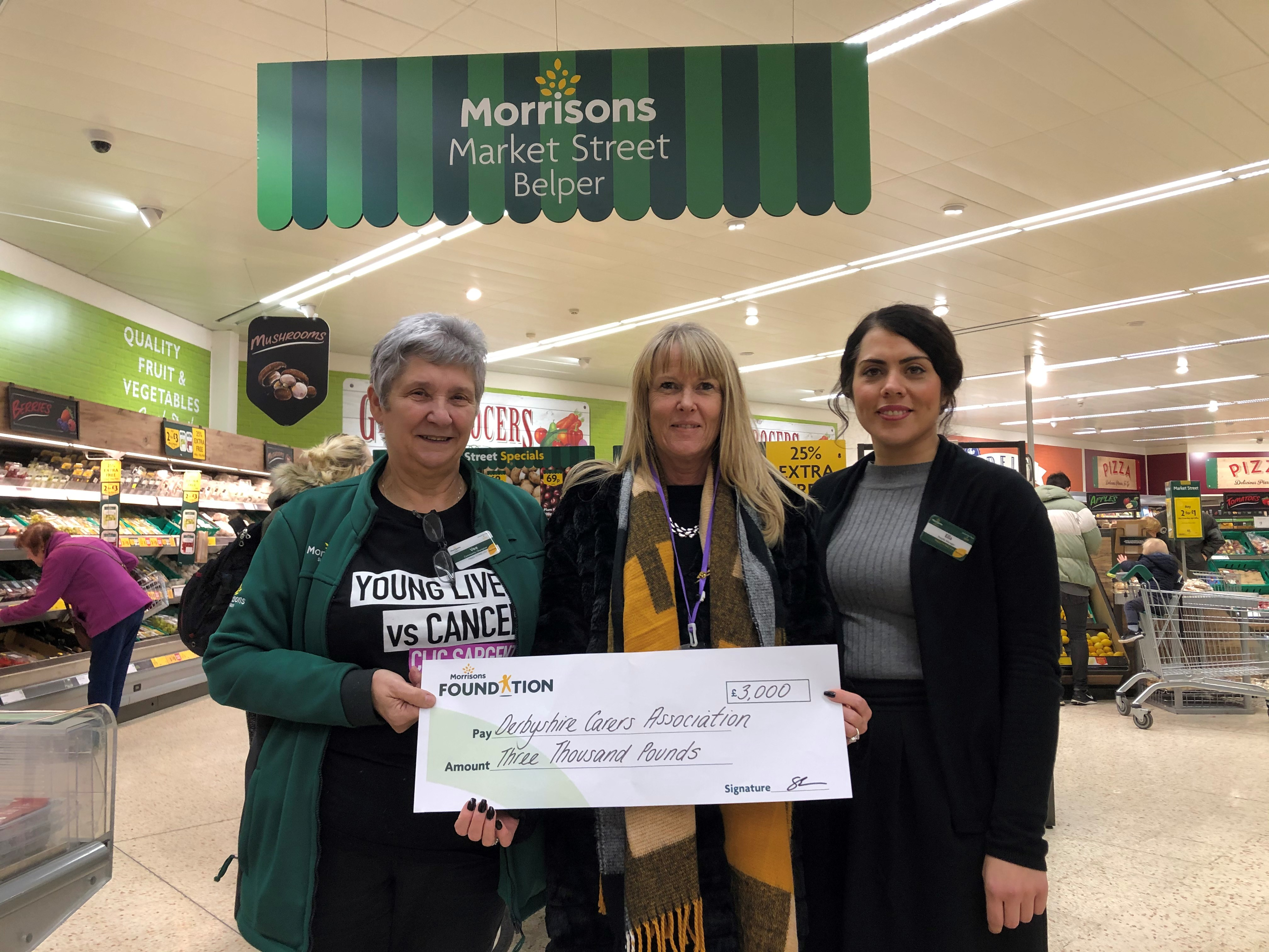 morrisons foundation 2.jpg (1.92 MB)